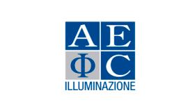 logo_aecilluminazione