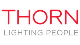 logo_thorn