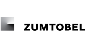 logo_zumbotel