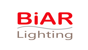 biar_lighting_web