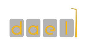 dael_web