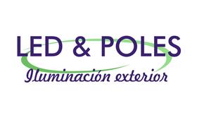 led_poles_web