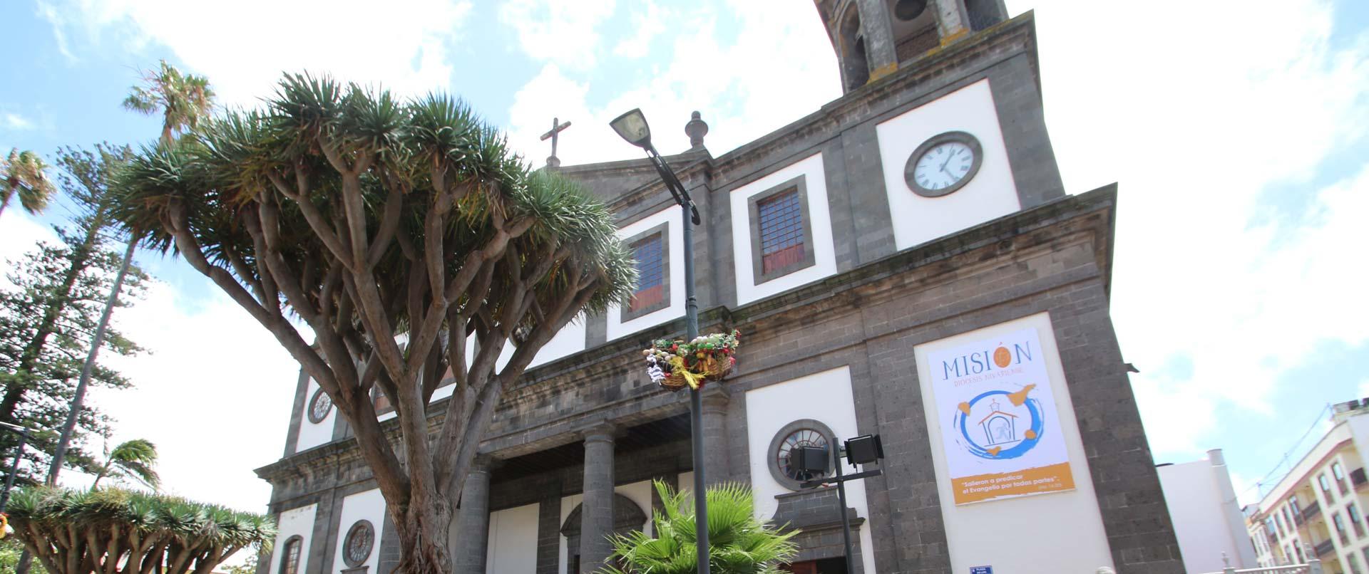 catedral_v3