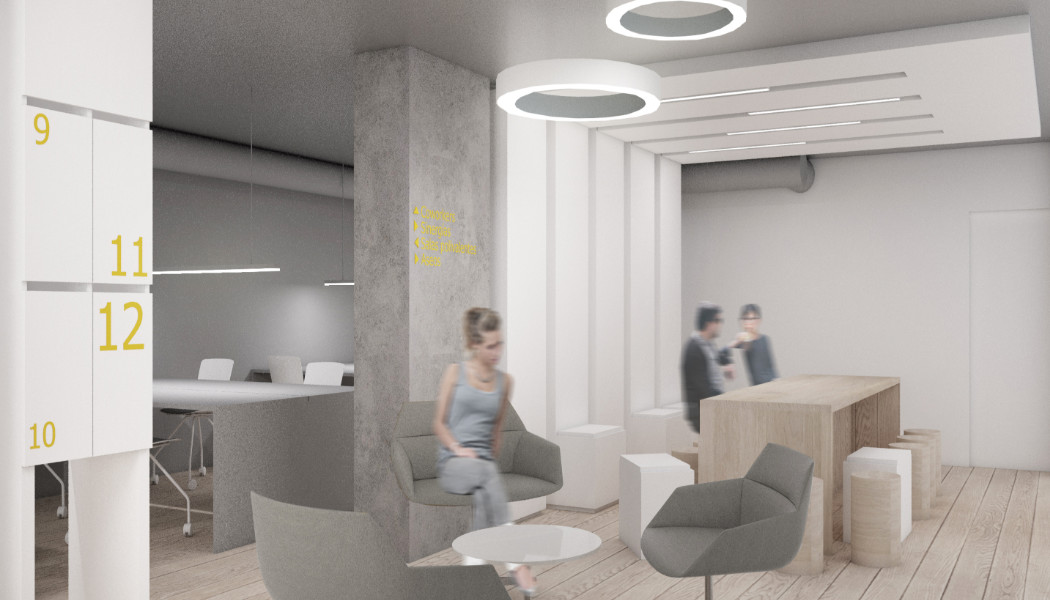 co_working5