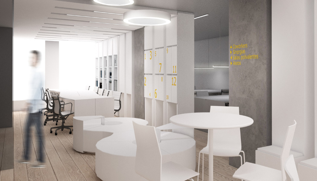 co_working6