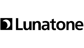 lunatone