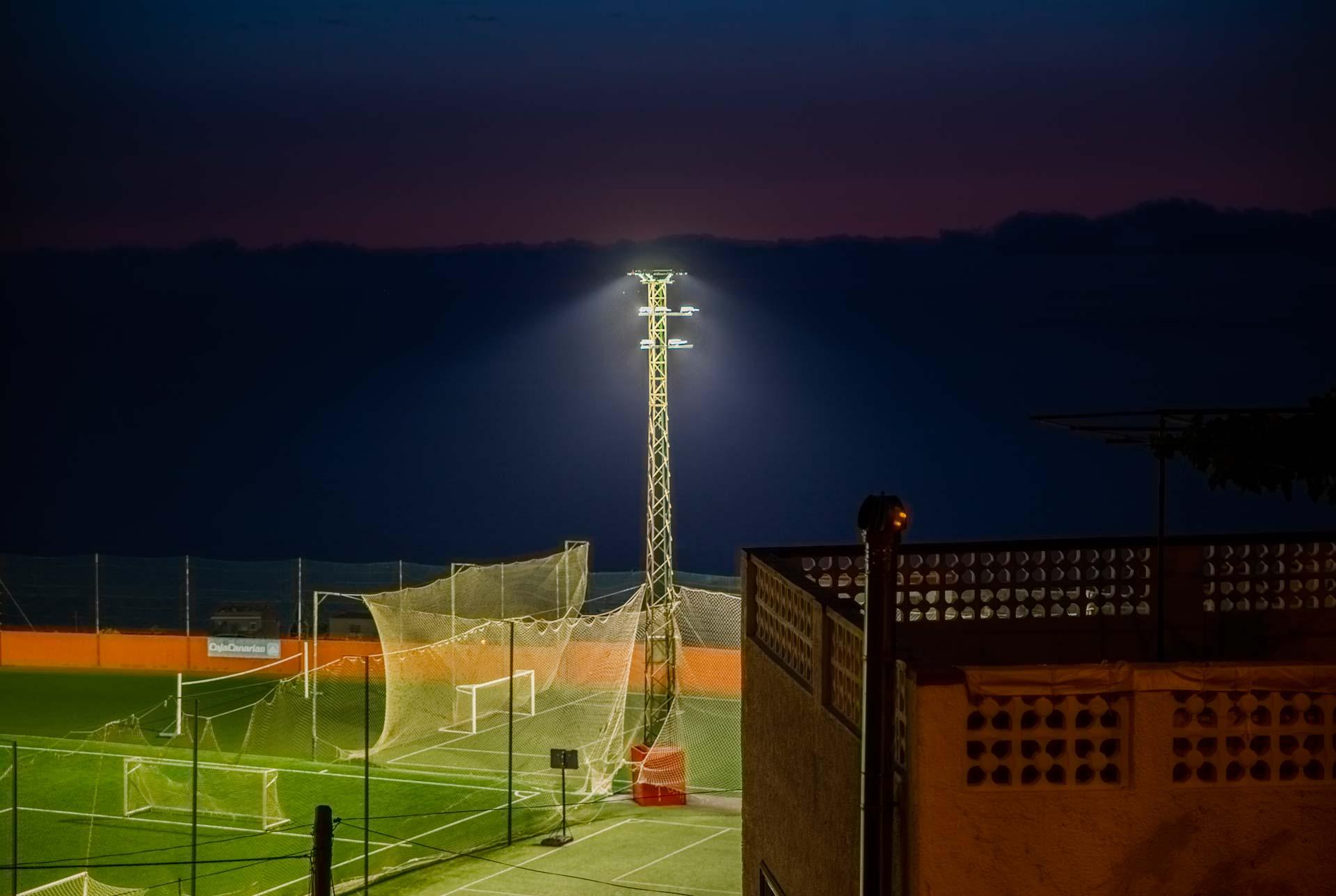 futbol_matanza_1