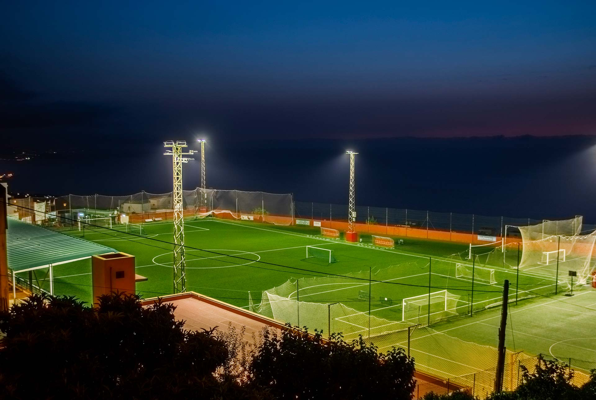 futbol_matanza_2