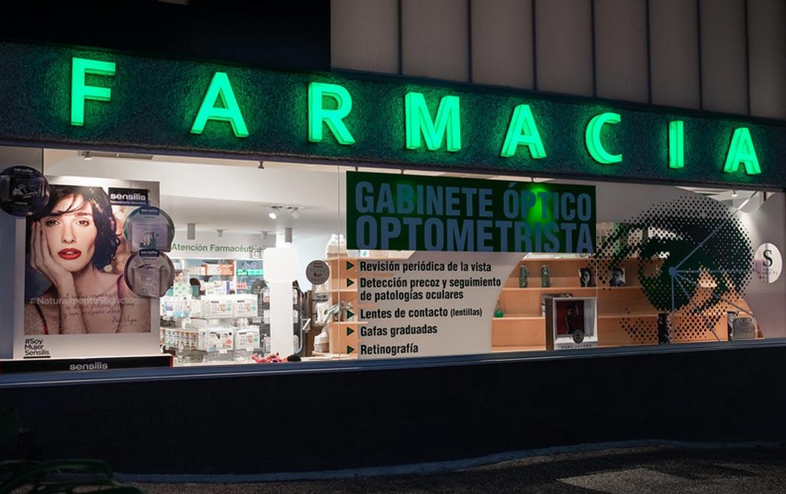 farmacia_jqm1