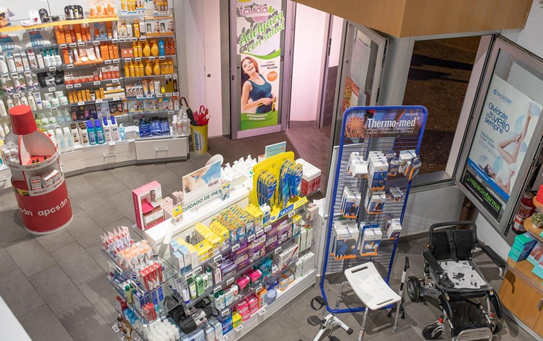 farmacia_jqm10