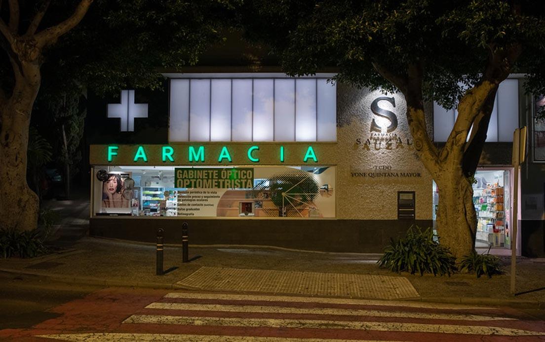 farmacia_jqm2