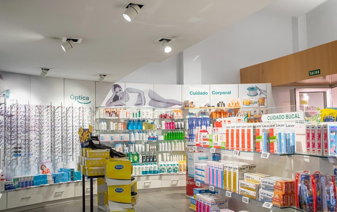 farmacia_jqm5