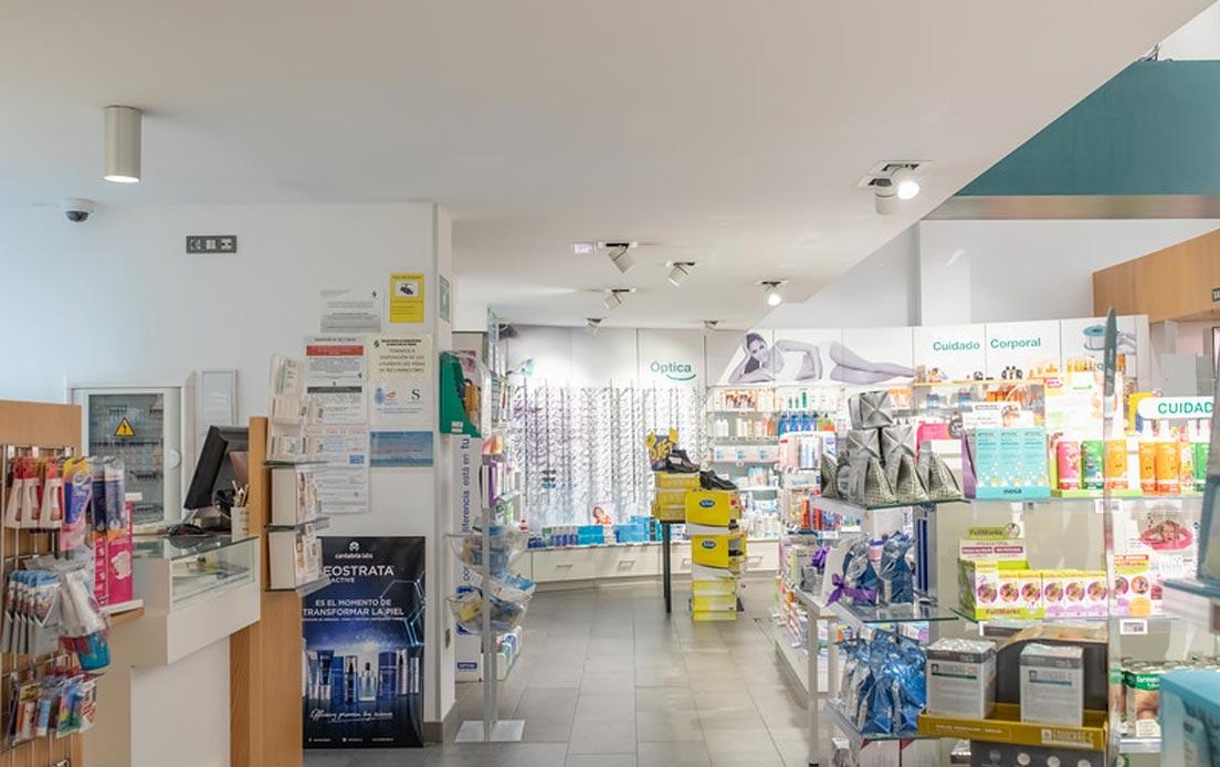 farmacia_jqm6