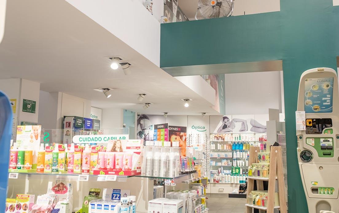 farmacia_jqm7