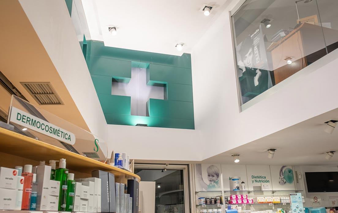 farmacia_jqm8