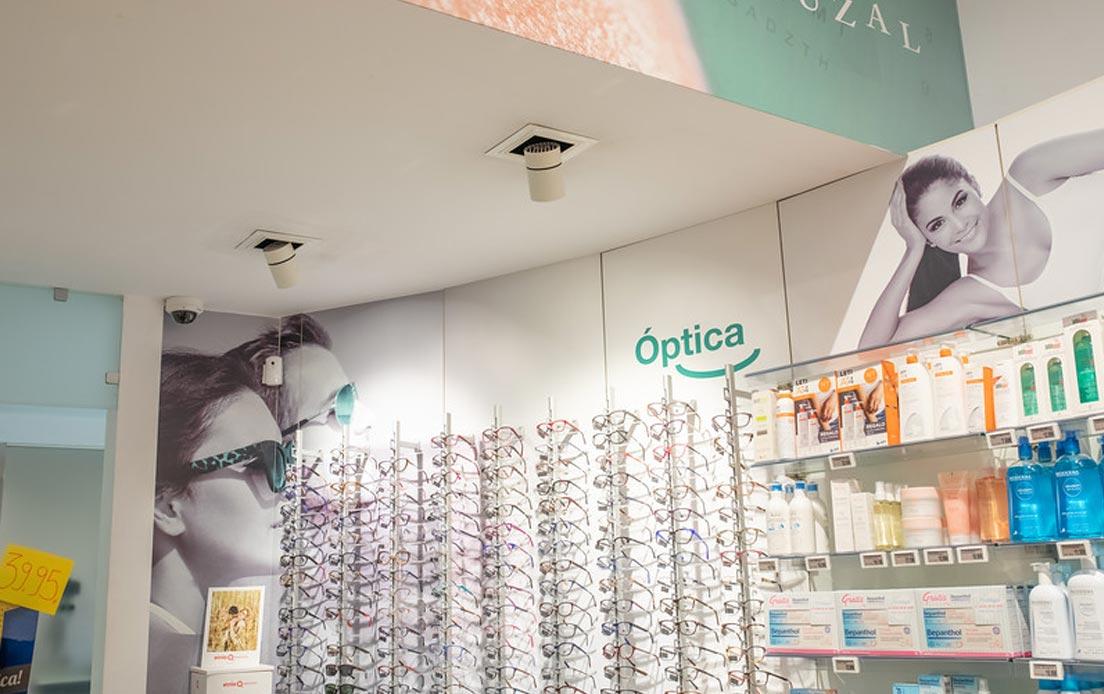 farmacia_jqm9