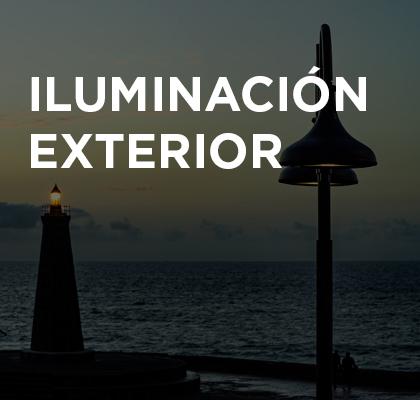 ilum_exterior2_2