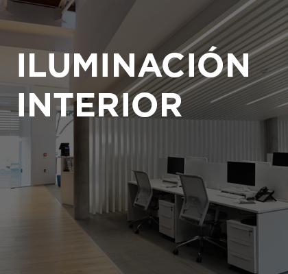 ilum_interior2_2