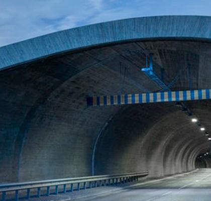 tuneles1