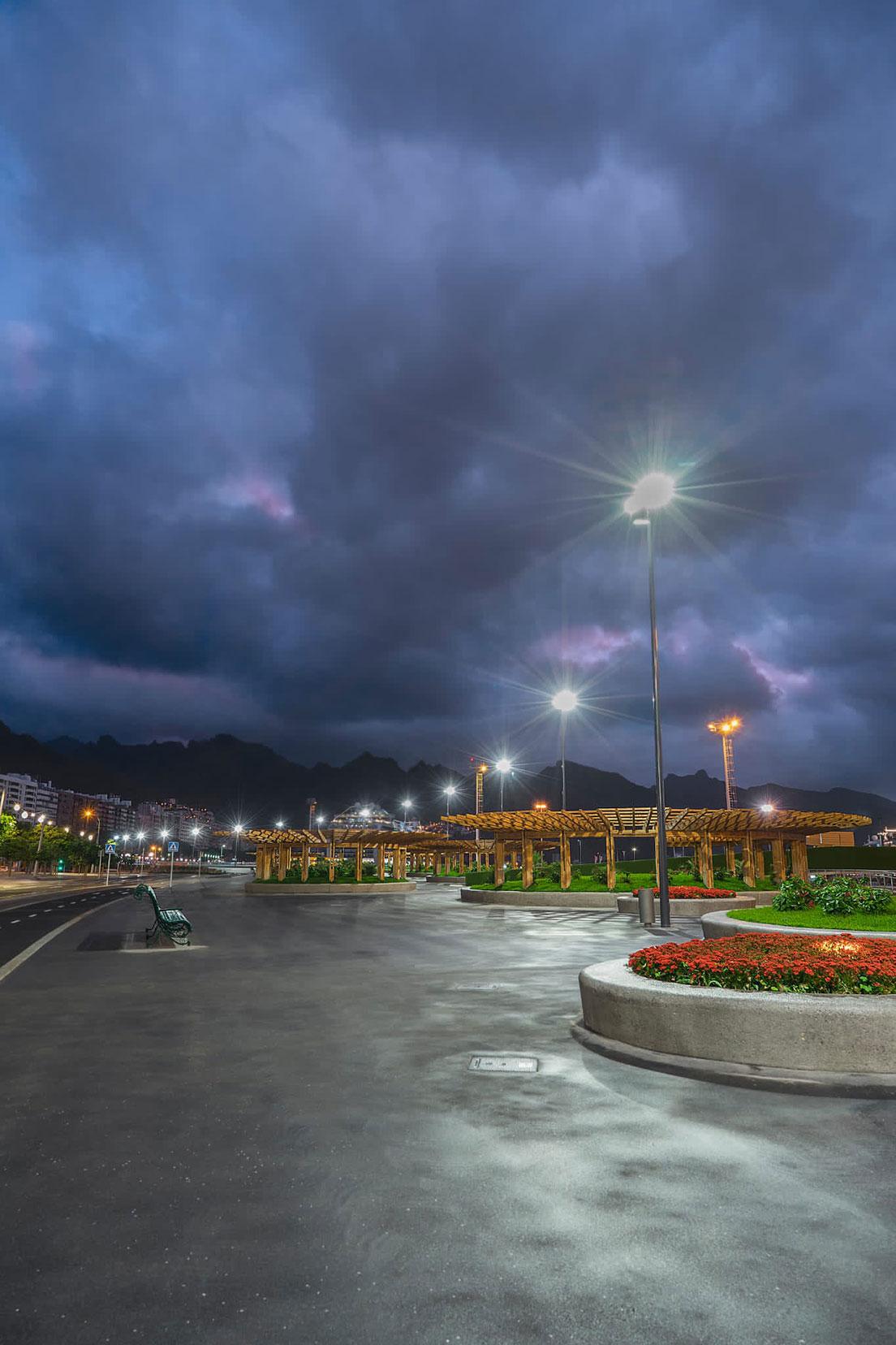 plaza_espana11